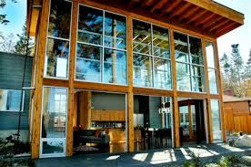 insulated glass garage doors. Glass Garage Doors For Houses Wonderful Home Design Ideas 1 Insulated