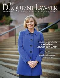 chase lawyer magazine fall by nku chase college of law issuu