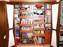 pantry closet organization ideas kitchen closet ideas closet pantry kitchen pantry storage organizers kitchen pantry closet