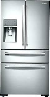 samsung refrigerator filter change. Samsung Refrigerator Filter Change How To Reset My Cu Ft Counter Depth 4 Door French