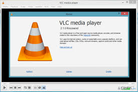 How To Uninstall Vlc Media Player On Windows