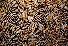 Pattern Tumblr Interesting Design