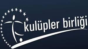 Kulüpler Birliği'nden Avrupa Süper Ligi'ne tepki • Haydi Haber - Gündelik  Haber, Son Dakika Gelişmeleri