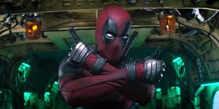 ticket sales records advance ticket sales for deadpool 2 break regal cinema records