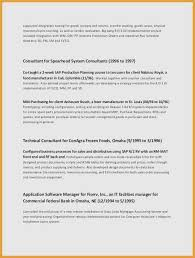 Resume For Financial Analyst Adorable 48 Resume For Financial Analyst Free Resume Templates