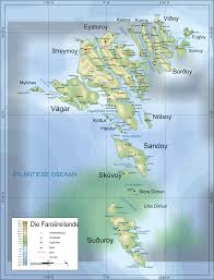 filemap of the faroe islands afsvg  wikimedia commons