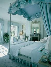 kitty otoole elegant whimsical bedroom: glamorous fabulous charming fun flirty elegant exciting delicate whimsical wonderful dramatic cute dreamy alluring magnificent daring