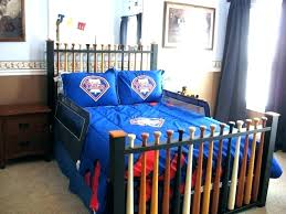 fabulous race car crib bedding vintage car crib bedding pet classic baby themed race baby boy race car crib bedding