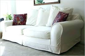 ikea rp sofa bed slipcover sofa bed couch covers sofa slipcovers for sofas with cushions at