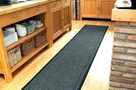 non slip kitchen rugs large kitchen rug non skid kitchen rugs attractive non slip kitchen rugs