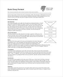 essay writing thesis statement english language essays  essay writing thesis statement english language essays narrative essay thesis science fiction essay topics 988031139597 us