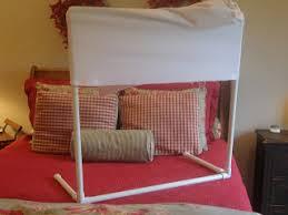 Sew Many Ways...: Tool Time Tuesday...Portable Design Wall   Quilt ... & Sew Many Ways...: Tool Time Tuesday...Portable Design Wall Adamdwight.com