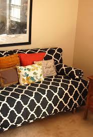 how to make a twin bed. Brilliant How 91573e936b69eb75386da7feebdf45f5jpg Inside How To Make A Twin Bed