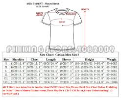 Neck And Sleeve Size Chart T Shirt Fashion Short Sleeve Pirate Corgi Casual Crew Neck
