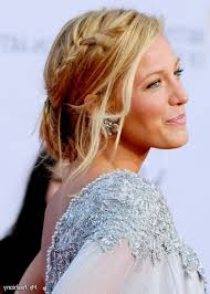 Hair Prom Styles Cute Style Braided Hairstyles For Short Hair Long