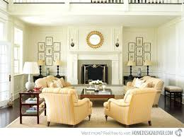 Country french living room furniture Country Farm Style Country French Living Room Ideas Country Living Furniture Lovely French Country Living And Country Living Country Dingyue Country French Living Room Ideas Country Living Furniture Lovely