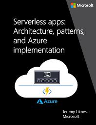 Dot Net Design Patterns Pdf Serverless Apps Architecture Patterns And Azure