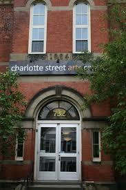 school front door.  Front FileCharlotte Street School Front DoorJPG For Door D
