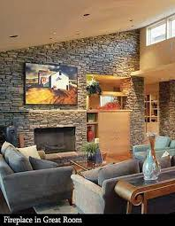 contemporary house furniture. plan 69402am single story contemporary house furniture