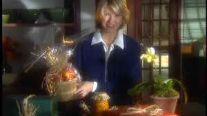 Decorating With Raffia Video Good Thing Variety Of Uses For Raffia Martha Stewart