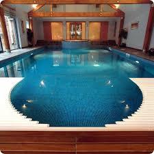 3d swimming pool design software. Swimming Pool Design Software Free Home Outdoor Designs For Small Yards Backyard 3d 6
