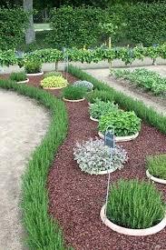 cheap garden edging. Cheap Garden Edging Ideas Bed Ad I