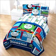 thomas the train toddler bed for bedding train toddler stirring image crib sheet the bed