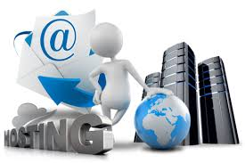 Important Tips for Selection of Hosted Email Services