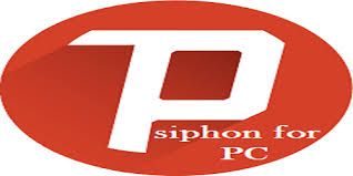 Image result for psiphon pc