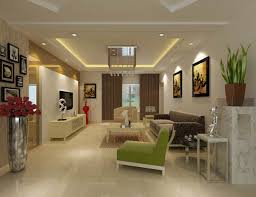 Exellent Home Ceiling Lighting Led Light Project And Perfect Ideas