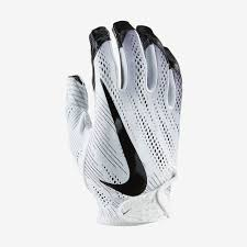 Nike Vapor Knit 2 0 Football Gloves
