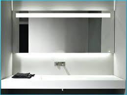 above mirror lighting bathrooms. Bathroom Mirror Lights Lighting Square Modern Bq . Above Bathrooms E