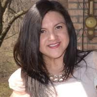 Priscilla Nichols - Client Services - Rapid Impressions Printing Arts |  LinkedIn