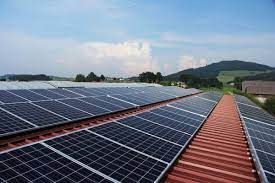 2. Are Solar Panels Worth It In Florida ...