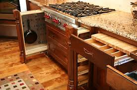 kitchen cabinet drawers. Kitchen Cabinet Drawers For Design Corner Cupboard Idea 16 A