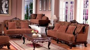 complete living room sets. complete living room packages decor rooms: astonishing burgundy set ashley furniture pertaining to modern home sets