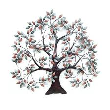 metal wall tree tree metal wall art trees bouncing tree of life metal wall art sculptures metal wall tree