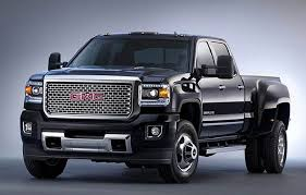 2018 gmc hd colors. delighful 2018 2018 gmc sierra 2500 inside gmc hd colors c