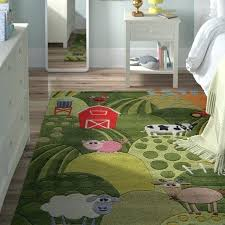 natural grass area rugs hand tufted green rug reviews