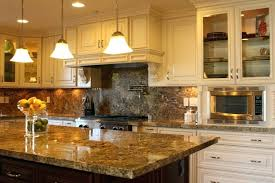 cream kitchen cabinets stunning cream colored kitchen cabinets with white for your interior designing home ideas with cream colored kitchen cabinets with