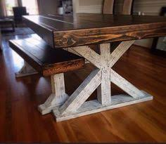 diy farmhouse table table seating farmhouse table and rustic charm