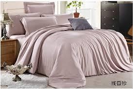 king size Luxury bedding set queen duvet cover double bed quilt ... & king size Luxury bedding set queen duvet cover double bed quilt doona sheet  linen bedsheet bedspread Adamdwight.com