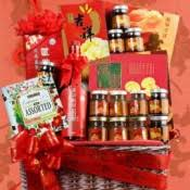 Small Picture Omy Florists Chinese New Year Hampers Singapore Lunar Gift Eu