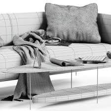 american freight terre haute lexington ky ohio harbor furniture huntsville alabama locations am denver mattress contemporary — rebecca queen size pillow top box 970x970