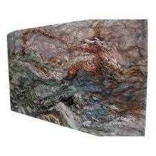 exotic granite slab exotic granite slabs77 slabs