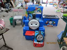 Thomas the Train complete bedroom set. | Our Store! | Train bedroom ...