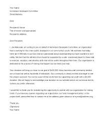 Business Letter Template Word Adorable Business Christmas Letter Template