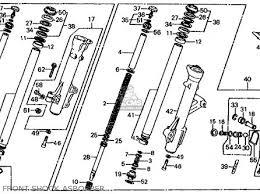 honda cb1000c wiring diagram fe wiring diagrams honda cb1000c 1000 custom 1983 d usa parts lists and schematics brat honda cb1000c honda cb1000c wiring diagram