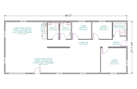 house plans with office. Open Office Building Floor Plans   Only Then Executive . House With O