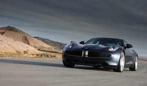 Fisker Determines The Cause Of Its Hurricane Sandy Fires News ...